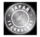 Echo Japanska tehnologija